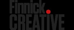 Finnick Creative logo