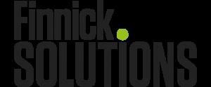 Finnick Solutions logo