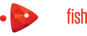Tigerfish logo